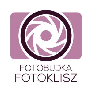 Fotobudka FotoKlisz
